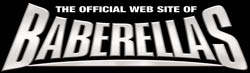 The Official Web Site of Baberellas